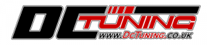 DC Tuning Products